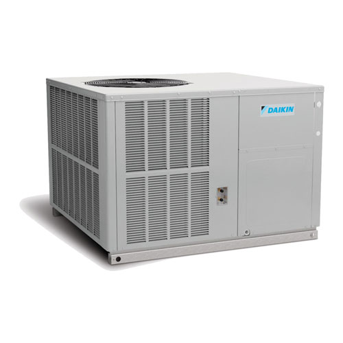 Daikin 20 Ton Commercial Air Conditioner Package Unit